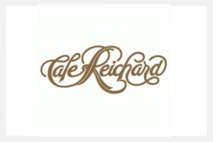 Café Reichard