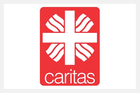Caritas Köln