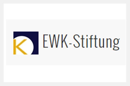 EWK Stiftung