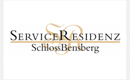Service Residenz Schloss Bensberg