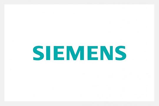 Siemens Gebäudetechnik