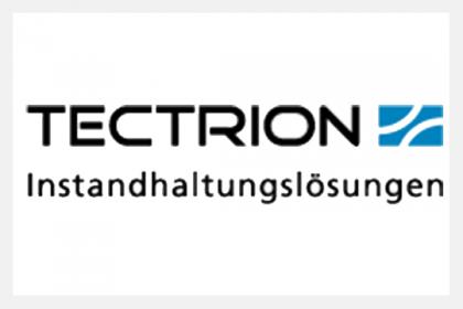 Tectrion GmbH